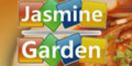 Jasmine Garden Menu