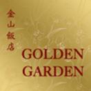 Golden Garden Menu