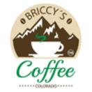 Briccy's Coffee Menu