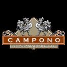 Campono Menu
