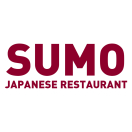 Sumo Japanese Restaurant Menu
