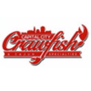 Capital City Crawfish Specialties Menu