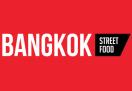 Bangkok Street Food Menu