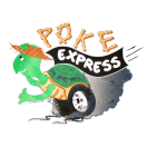 Poke Express Menu