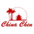 China Chen Menu