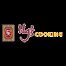 Ng's Cooking Menu