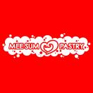 Mee Sum Pastry Menu