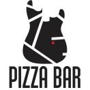 Pizza Bar Menu
