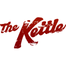 The Kettle Menu