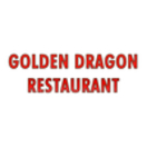 Golden Dragon Restaurant Menu