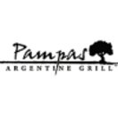 Pampas Argentine Grill Menu