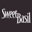 Sweet Basil Menu