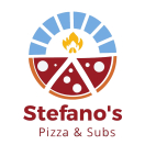 Stefano's Pizza & Sub Menu