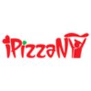 iPizzaNY Menu