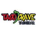 Taco Crave Taco Bar Menu