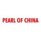 Pearl of China Menu