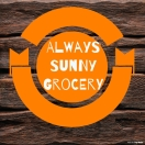 Always Sunny Deli and Grocery Menu