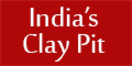 India's Clay Pit Menu