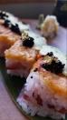 Ootoya Sushi Menu