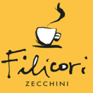 Filicori Zecchini Menu