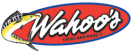 Wahoo's Tacos & More Menu