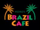 Brazil Cafe Menu