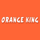 Orange King Menu
