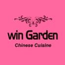 Win Garden Chinese Restaurant Menu