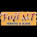 Fuji Mountian Hibachi & Sushi Menu