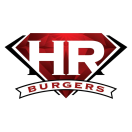 Halphen Red Burgers Menu