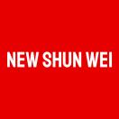 New Shun Wei Menu