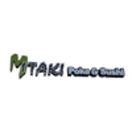 Mitaki Poke & Sushi Menu