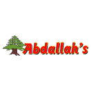 Abdallah's Lebanese Restaurant & Bakery Menu