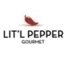 Lit'l Pepper Gourmet Menu