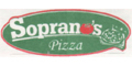 Soprano's Pizza Menu