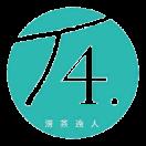 T4 Menu