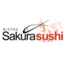 Sakura Sushi & Hibachi Menu
