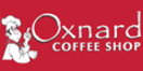 Oxnard Coffee Shop & Restaurant Menu