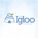 The Igloo Menu