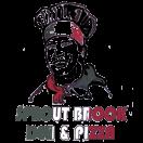 Sprout Brook Deli and Pizzeria Menu
