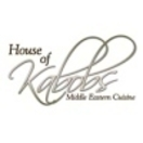 House of Kabobs Menu