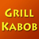 Grill Kabob Menu