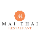 Mai Thai Restaurant Menu