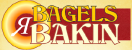 Bagels R Bakin ( Under New Management ) Menu