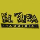 El Tepa Taqueria Menu