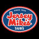 Jersey Mike's Subs Menu