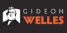 Gideon Welles Menu