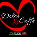 Dolce & Caffe Menu
