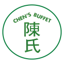 Chen's Buffet Bar Menu