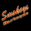 Smokeys BBQ Menu